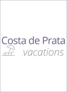 Costa de Prata Vacations