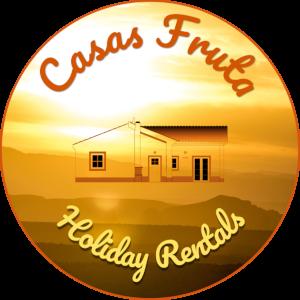 Vakanties aan de Zilverkust van Portugal: Casas Fruta