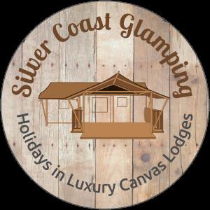 Vakanties aan de Zilverkust van Portugal: Silver Coast Glamping